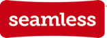Seamless Button